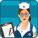Nursing Exam Prep icon