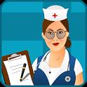 Nursing Exam Prep icon
