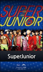 [SSKIN] SuperJunior_Mr.Simple2 - screenshot thumbnail
