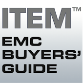 ITEM EMC Buyers' Guide