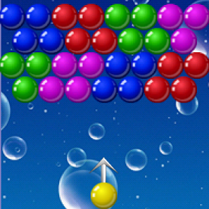 Marble Mania Shooter for PC and MAC
