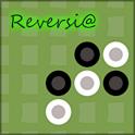 Reversi@ icon
