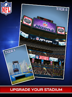NFL Quarterback 13 - screenshot thumbnail