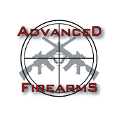 Advanced Firearms