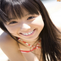 S.E.X Girls Rina Koike icon