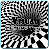 Visual Memory Test