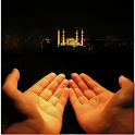 Duas For Daily Life icon