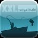 XXL Angeln