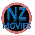 NZ Cinemas icon