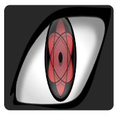 Kaleidoscope saryunan -Battery