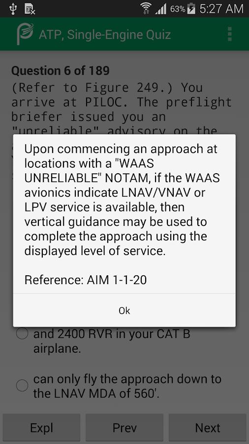 Asa prepware atp free download