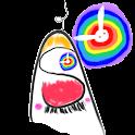 Sketch Alarm Pro icon