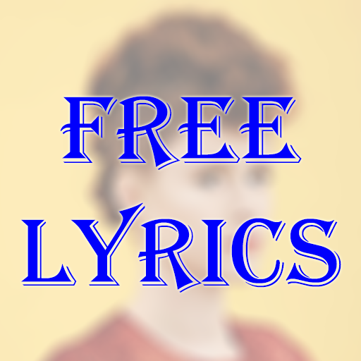 KIESZA FREE LYRICS