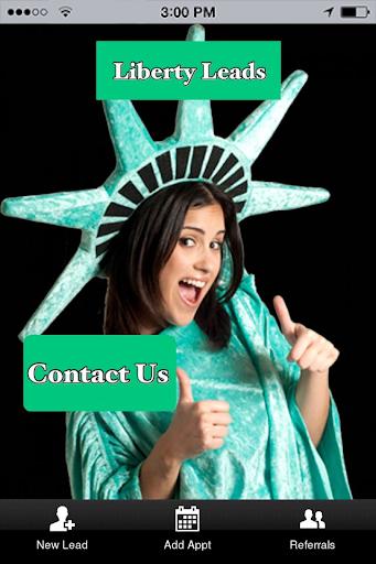 Liberty Tax Service WPB