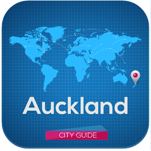 Auckland dating app
