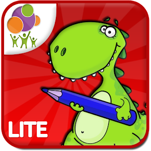 Kids Tracing Letters Lite for PC and MAC