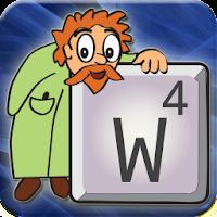 Helper for WordFeud Free wf 44