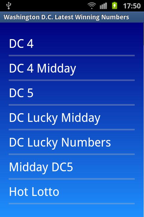 Lotto washington daily keno 20/80 / Zeus 2 slots pc