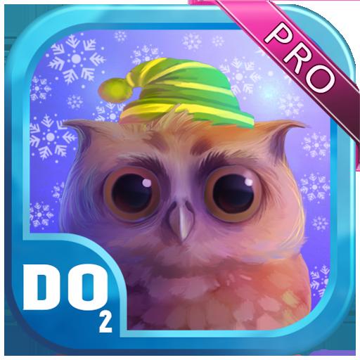 Magic Winter HD PRO LOGO-APP點子