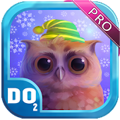 Magic Winter HD PRO