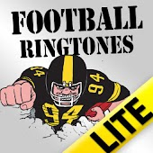 Pro Football Texts & Ringtones