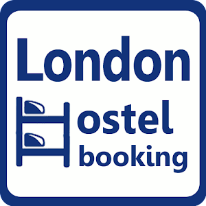 London hostel booking