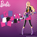 Cute Barbie Wallpapers icon