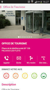 Palavas-les-Flots- screenshot thumbnail