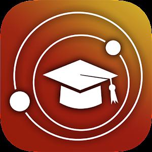 Apps apk Starry Night High School  for Samsung Galaxy S6 & Galaxy S6 Edge