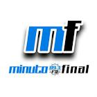 RADIO MINUTOFINAL icon