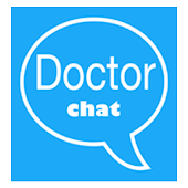 Doctor Chat