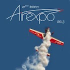 Airexpo2013 icon