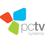 TVCenter for Android