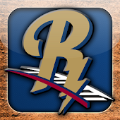 SWB RailRiders Baseball Team