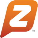 Zipwhip Phone Sync icon