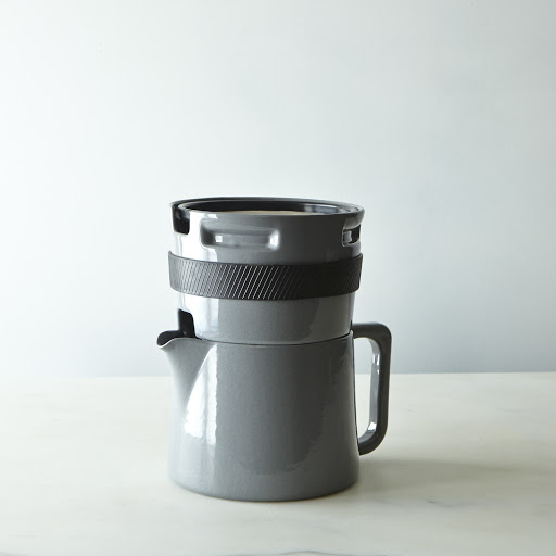 KONE Brewing System