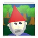 Phone Gnome Live icon