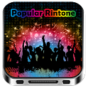 Most Popular Ringtone 2016 icon