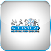 Mason Mechanical