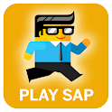 Play SAP !!! logo