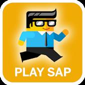 Play SAP !!!