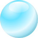 Bubble Maker icon