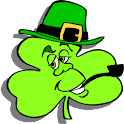 ★ Lucky Leprechaun Slots Bonus logo