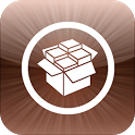 Cydia Iphone FREE icon