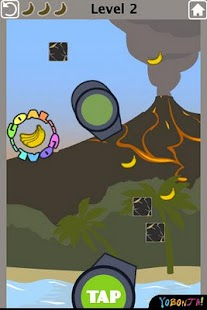 Blast Monkeys - screenshot thumbnail