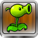Tips for Plants vs Zombies icon