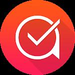 Accomplish: To-Do list reborn v1.2.0.1 (Premium)