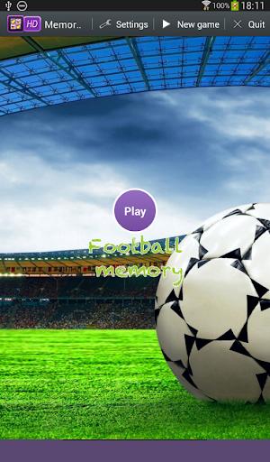 เกมฟุตบอล