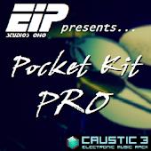 Caustic 3 PocketKit Pro