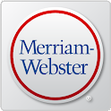 Merriam-Webster's dictionaries APK Cracked Download